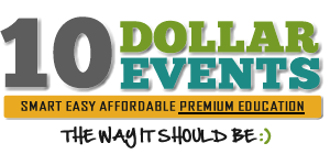 cropped-10DollarEvents-logo-site