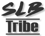 Silent List Building Tribe